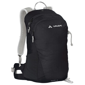 VAUDE Tacora 18 Daypack Women black